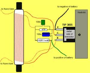diy solar portable generator wiring diagram diy free engine image for user manual