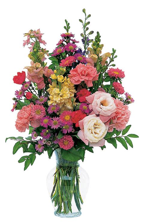 Palm Beach Gardens Send Flowers Roses Same Day Flower Flower Delivery Palm Gardens
