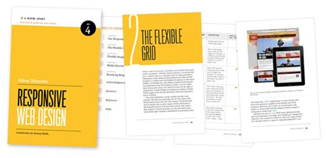 web design journal pdf a ten minute chat with ethan marcotte