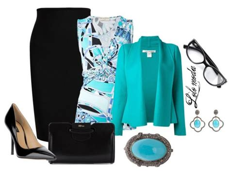Gisa Top Clahijab 23 best s style personalities classic images on my style fashion styles and