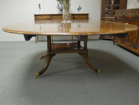 8 foot dining table 8 foot french rustic extending dining table