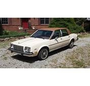 Buick Or Not 1980 Skylark Limited