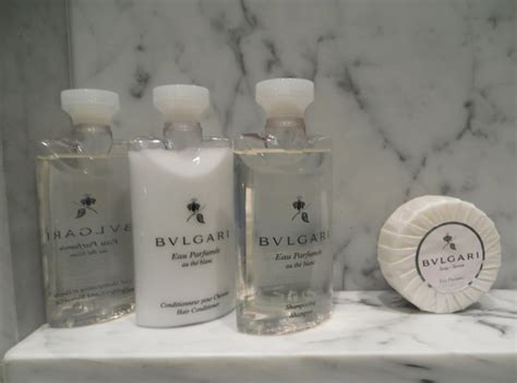 Bathroom Amenities by Four Seasons Boston State Suite Review Travelsort
