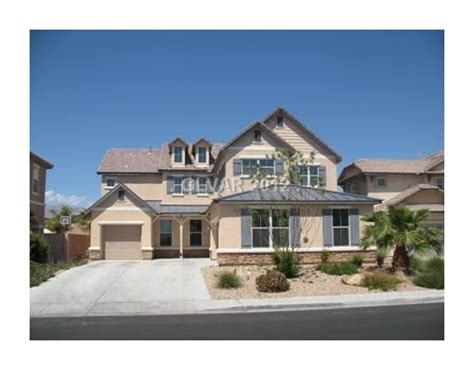 cat house las vegas kb home summerlin a masterfully planned community html