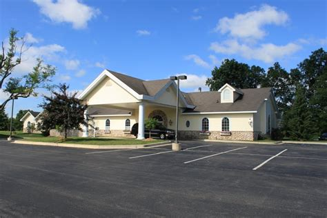 panoramio photo of staffan mitchell funeral home 901