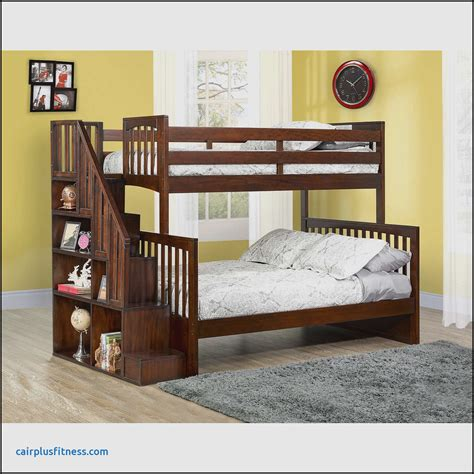 Costco Bunk Beds On Sale Mattresses For Sale At Costco 744 Best Home Furnishings Organization Images On