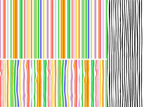 adobe illustrator pattern free download stripes seamless pattern adobe illustrator swatches