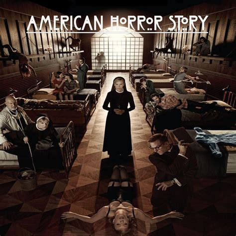 best american horror story season american horror story 2 04 chlineapbean mp3