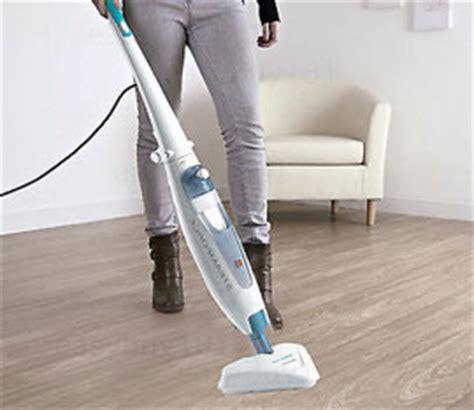 lavasciuga pavimenti folletto scopa a vapore guida per scegliere lavapavimenti migliore