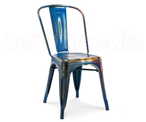 sedie retro virginia sedia metallo vintage retro sedie vintage e
