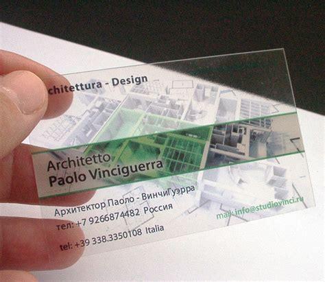 architect business card architect business cards biglietti da visita per
