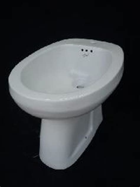 Bidet Manufacturers Bidet Manufacturers Suppliers Exporters In India