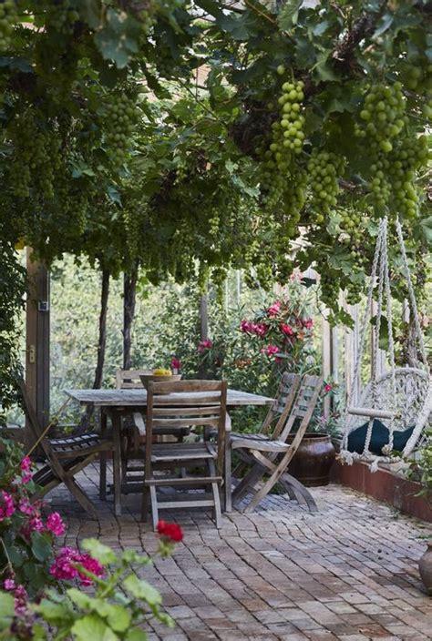 creative small garden ideas indoor  outdoor garden