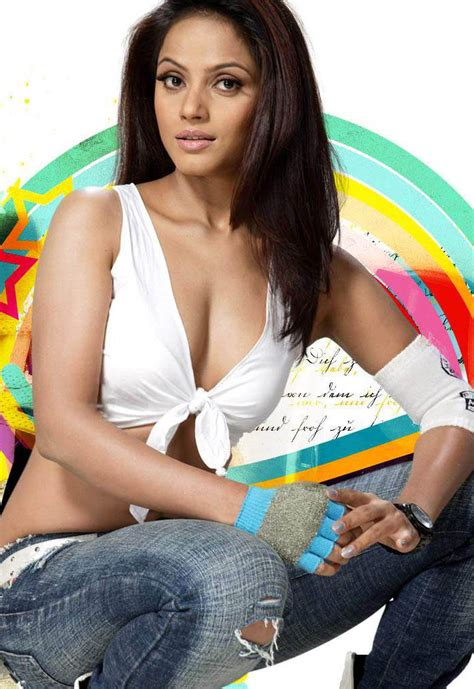 bollywood heroine in jeans all bollywood actress in tight jeans pant hot wallpapers