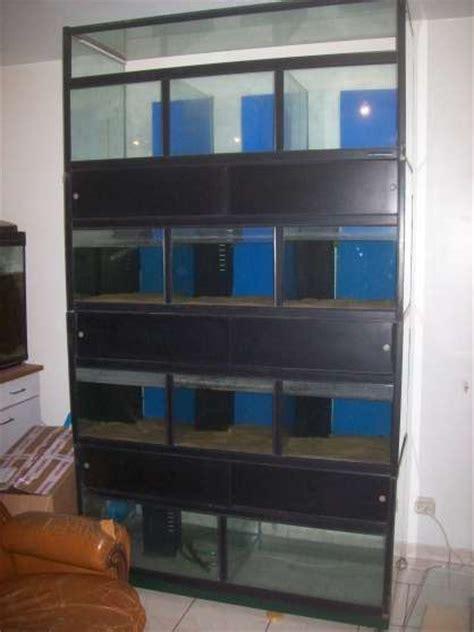 batterie daquarium danimalerie animaux aquarium
