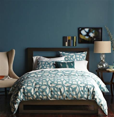 Teal Bedroom Chair 17 Best Ideas About Teal Bedroom Furniture On