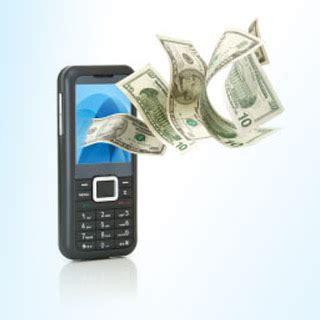 money mobile africa s mobile money evolution