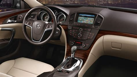 opel insignia wagon interior opel insignia wagon interior dimensions