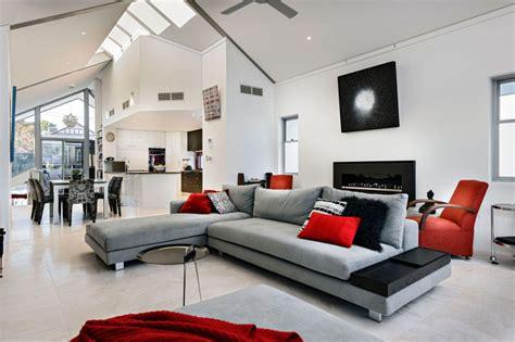 home decor ideas living room modern photogiraffe me black and brown living room decor home design plan