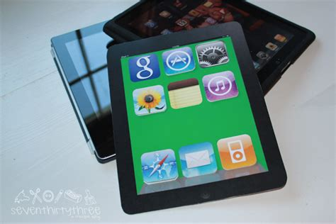 printable greeting card app for ipad introducing the idad father s day card inspiration
