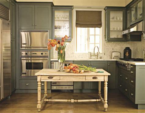 ikea kitchen cabinets kitchentoday