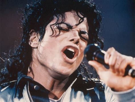 biography of michael jackson with pictures autobiography michael jackson biography