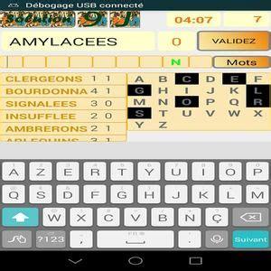 Jeux De Lettre Mobile T 233 L 233 Charger Mastermots Pour Mobile Freeware