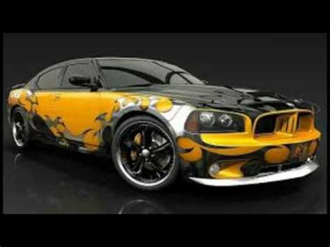 Auto Tuning 2017 by Autos Tuning 2017 Youtube