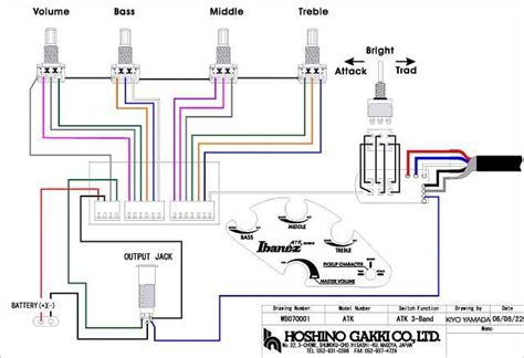 atk wiring diagram to add active passive switch