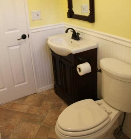 mobile bathroom mobile home remodeling before and after joy studio