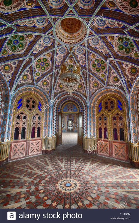 moorish style palace interior architecture moorish style palace interior architecture 1001 arabian