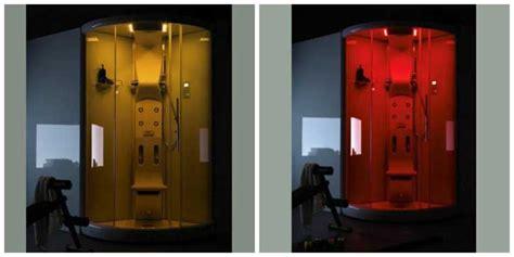 cabine doccia albatros cabine doccia la pi 249 corposa guida mai scritta