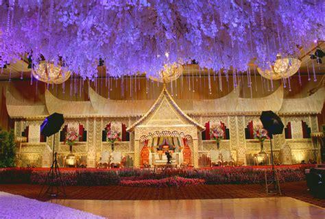 Weddingku Adat Batak by Dekorasi Wujud Impian Setiap Pengantin Weddingku