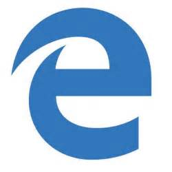 Microsoft edge project spartan browser windows 10