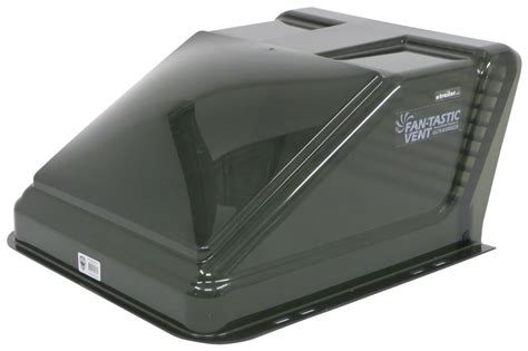 fantastic fan vent cover smoke fan tastic vent ultra breeze trailer roof vent cover 23