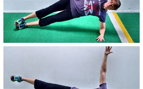 Leg Exercises Sitting At Desk Glute Activation 10 Must Do Exercises Redefining Strength
