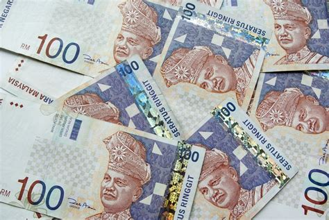 currency myr malaysian ringgit exchange rate myr exchange rate