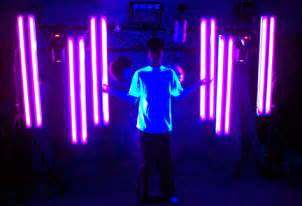 what is a black light threshold jr april 15 2015 black light church