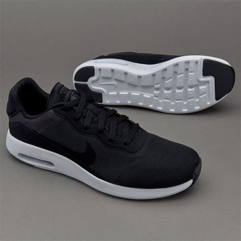 modern sneakers large discount nike sportswear air max modern essential