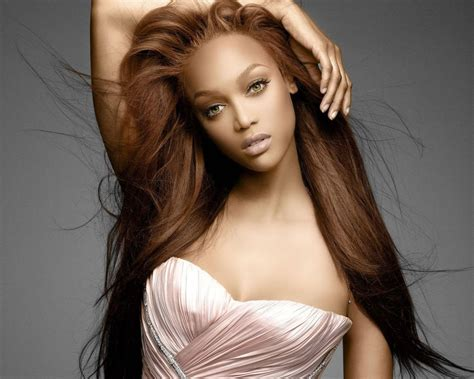 tyra banks addicted2candi tag archive for tyra banks