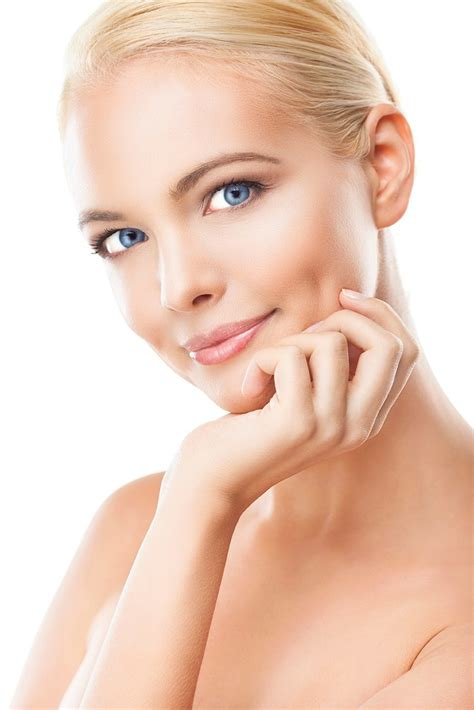 light skin rejuvenation skin rejuvenation the cosmetic skin surgery center