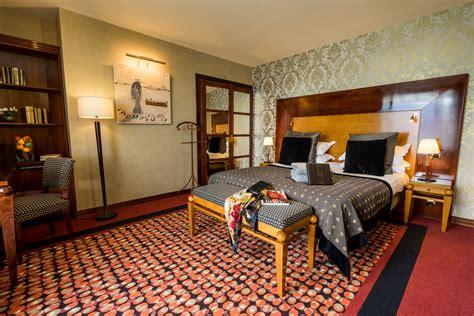 deco chambre hotel chambre prestige d 233 coration d int 233 rieur d 233 co h 244 tel