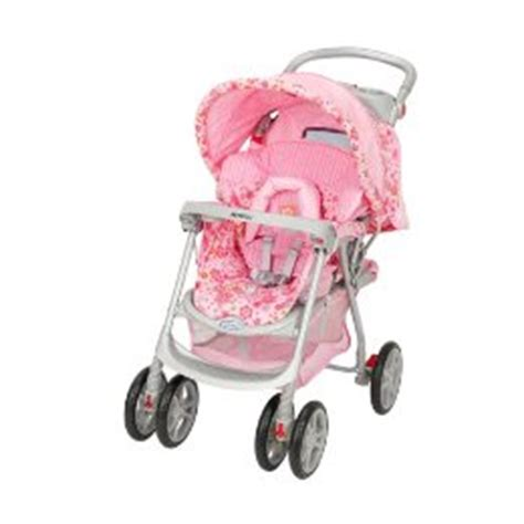 graco pink and black swing graco coupon 2017 2018 cars reviews