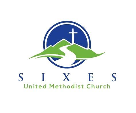 design a logo for your blog beautiful church logo design ideas images interior
