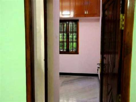 Kerala Home Design Youtube independent duplex model house home bungalow for sale in