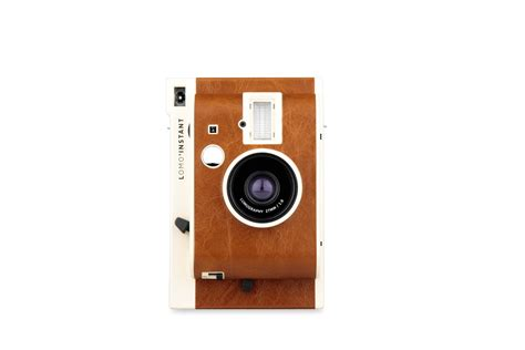 Instan Shop image gallery lomography instant photography