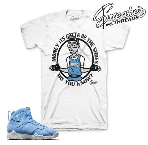 7 Great Shops For Retro Tees by 7 Pantone T Shirts Match Retro 7 Blue