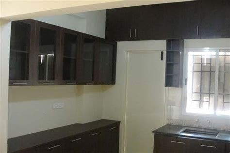 Modular Office Workstations Bangalore Office Workstation Modular Kitchen Designers In Bangalore