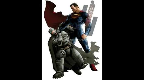 batman vs superman dawn 1783297492 superman vs batman promo art for batman v superman dawn of justice