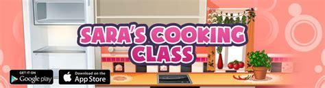 juegos de cocinar ratatouille pizza juegos de chicas juegos de cocina con para chicas juegos